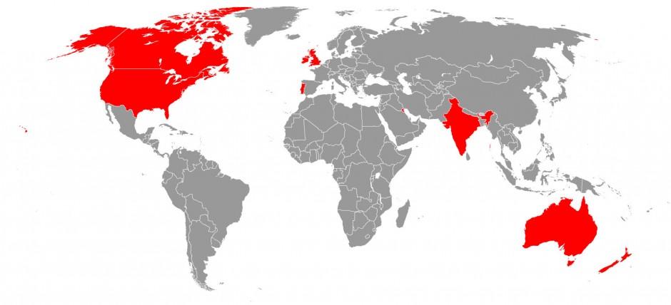 GRASP map 2
